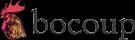 Bocoup Logo