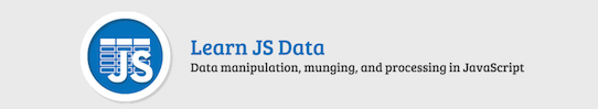 Learn JS Data